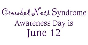awareness day